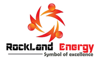 Rock Land Energy